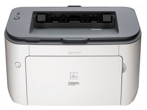 i-SENSYS LBP6200d FRT